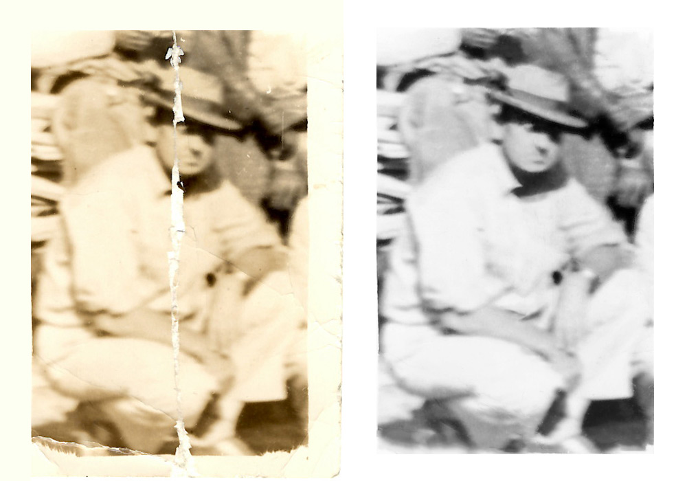 JB-Photo-Restore_before-after.jpg