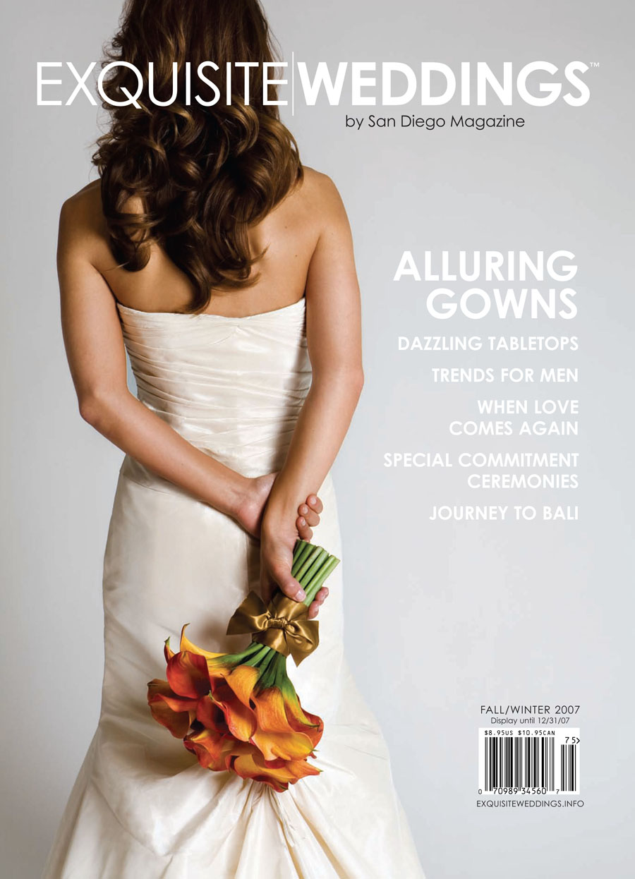 EW Cover FW07.jpg