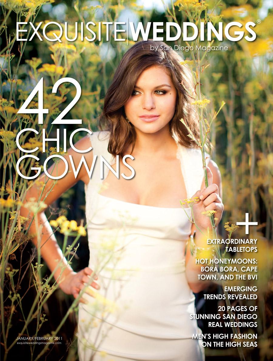 EW Cover JF11.jpg