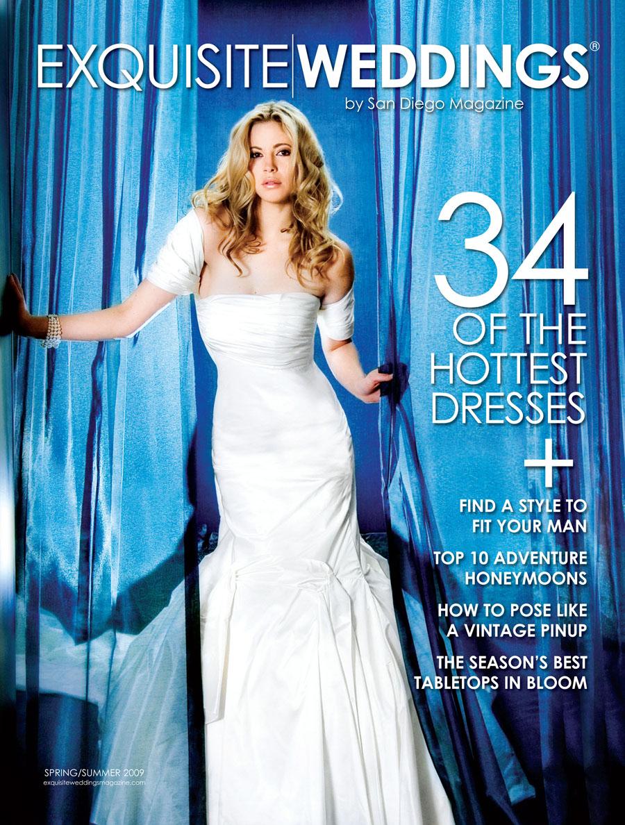 EW Cover SS09.jpg