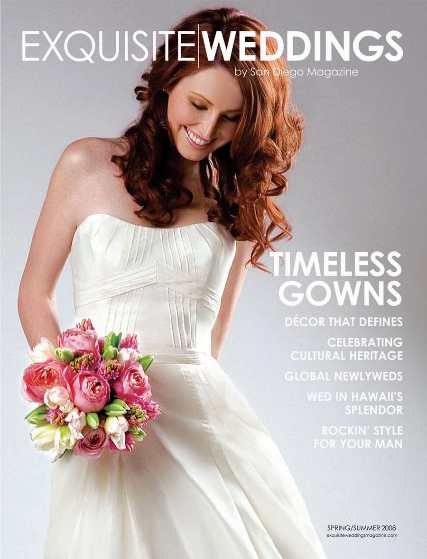 EW Cover SS2008.jpg