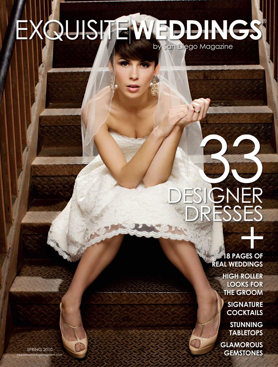 EW Cover1 SS10.jpg
