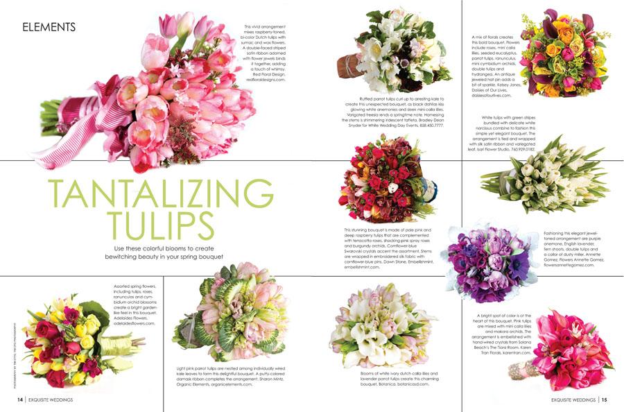 Bouquet 014 EW.jpg