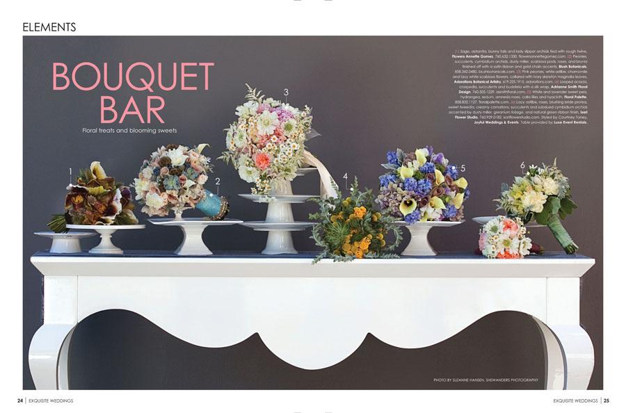 E Bouquets024 EW.jpg