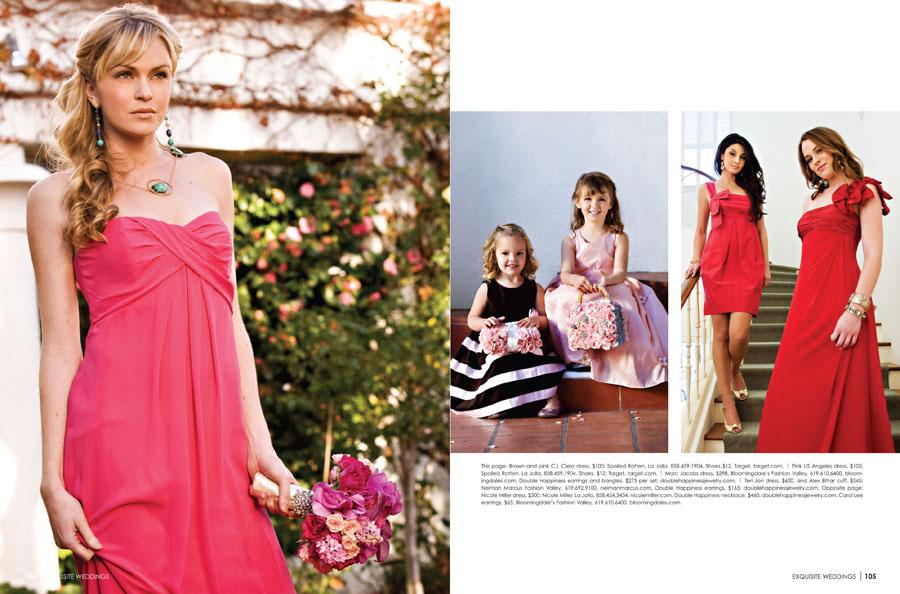 EW Bridesmaids-Children-2.jpg