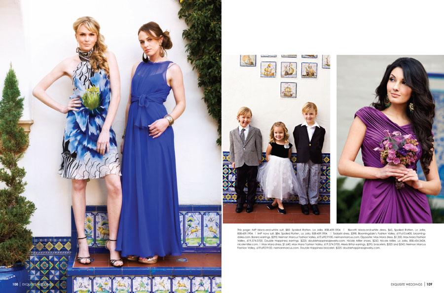 EW Bridesmaids-Children-4.jpg