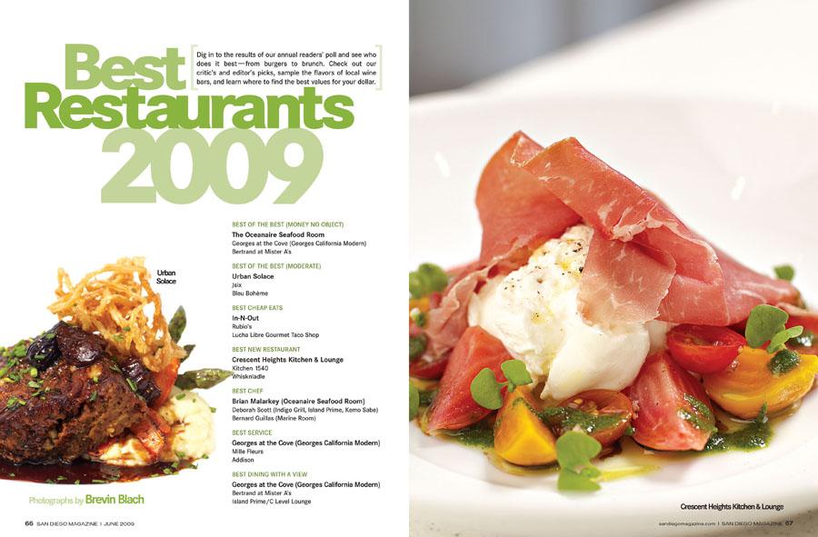 Restaurants09 066 SDM.jpg