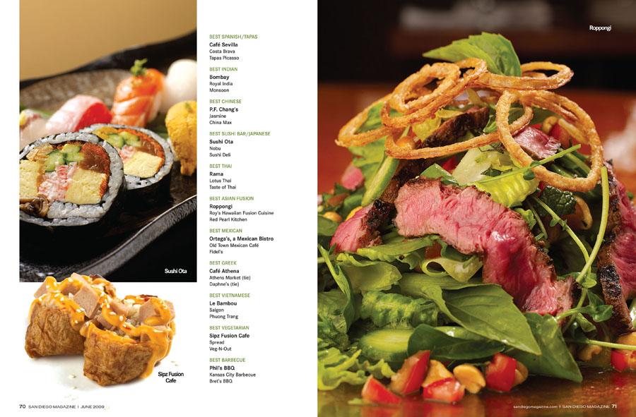 Restaurants09 070 SDM.jpg