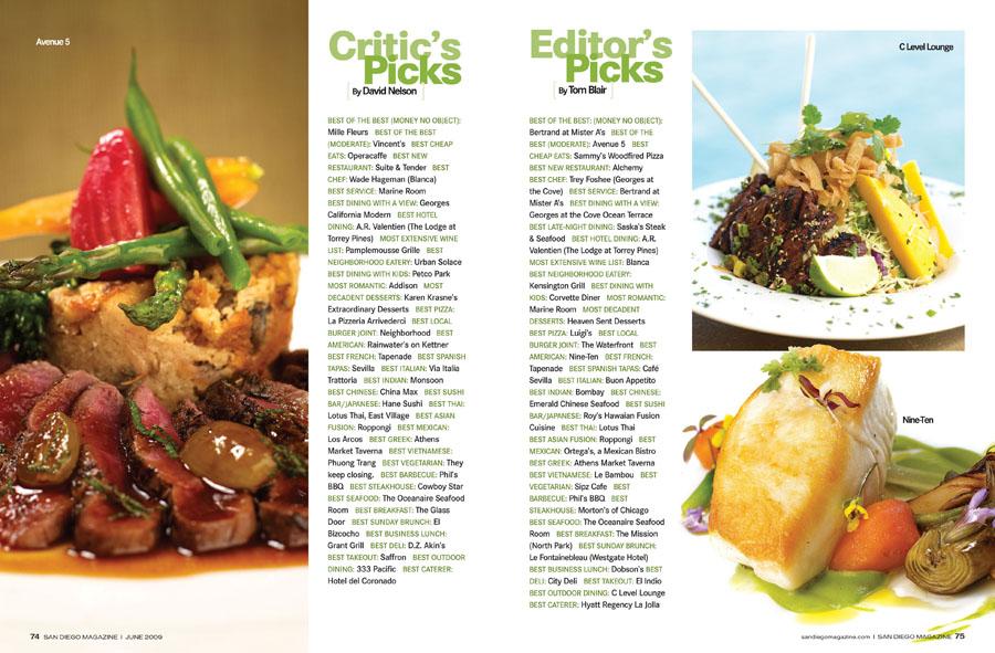Restaurants09 075 SDM.jpg