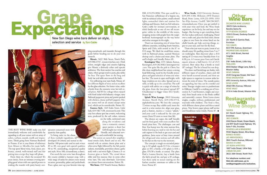 Restaurants09 078 SDM.jpg