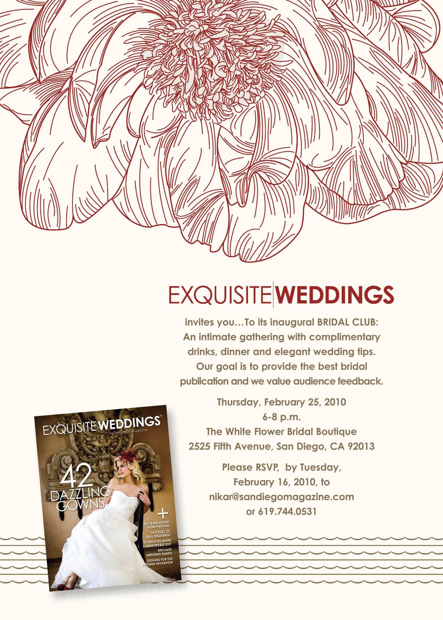 Bridal Club Invite.jpg