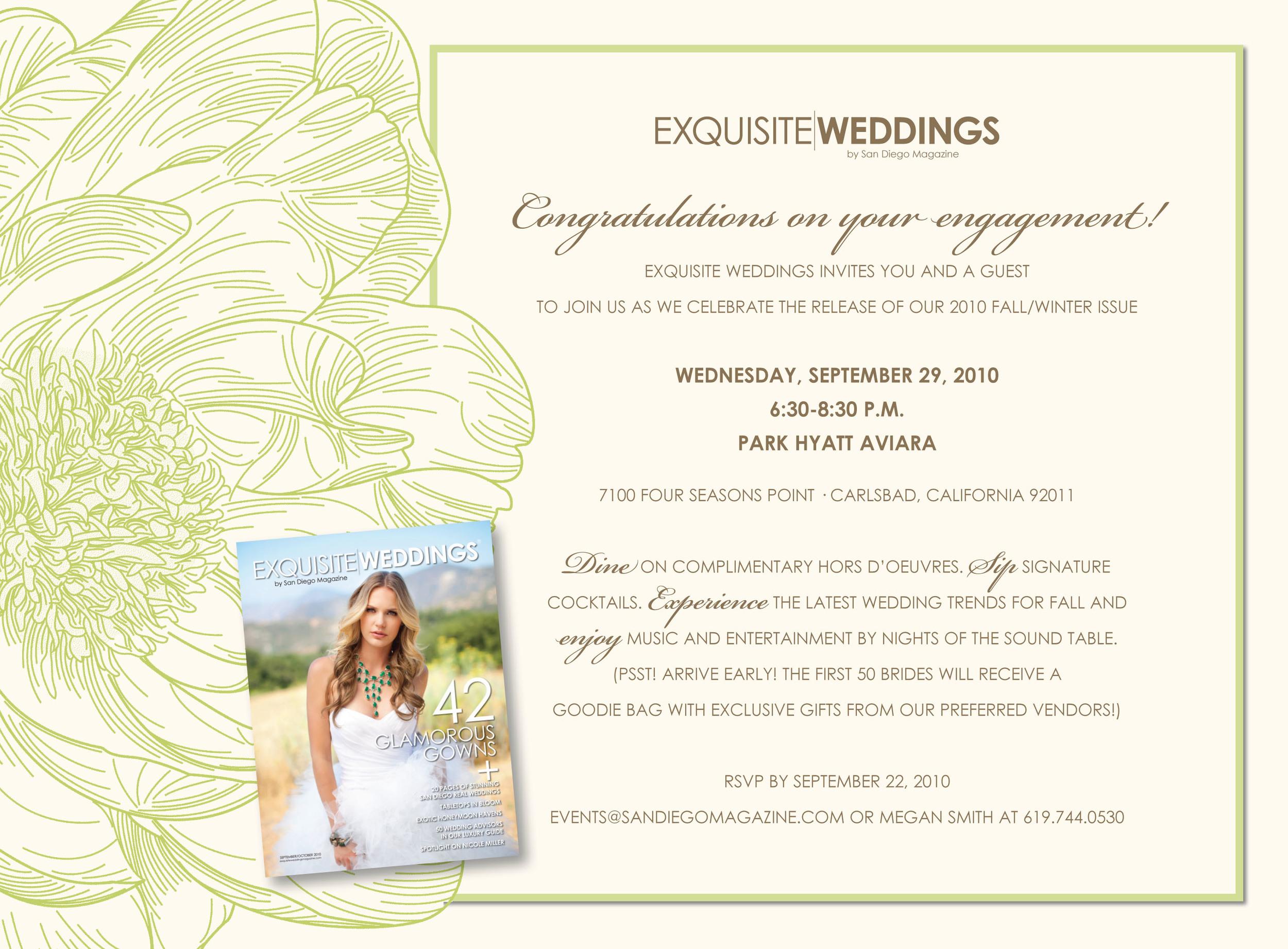 EW Invite-Brides.jpg