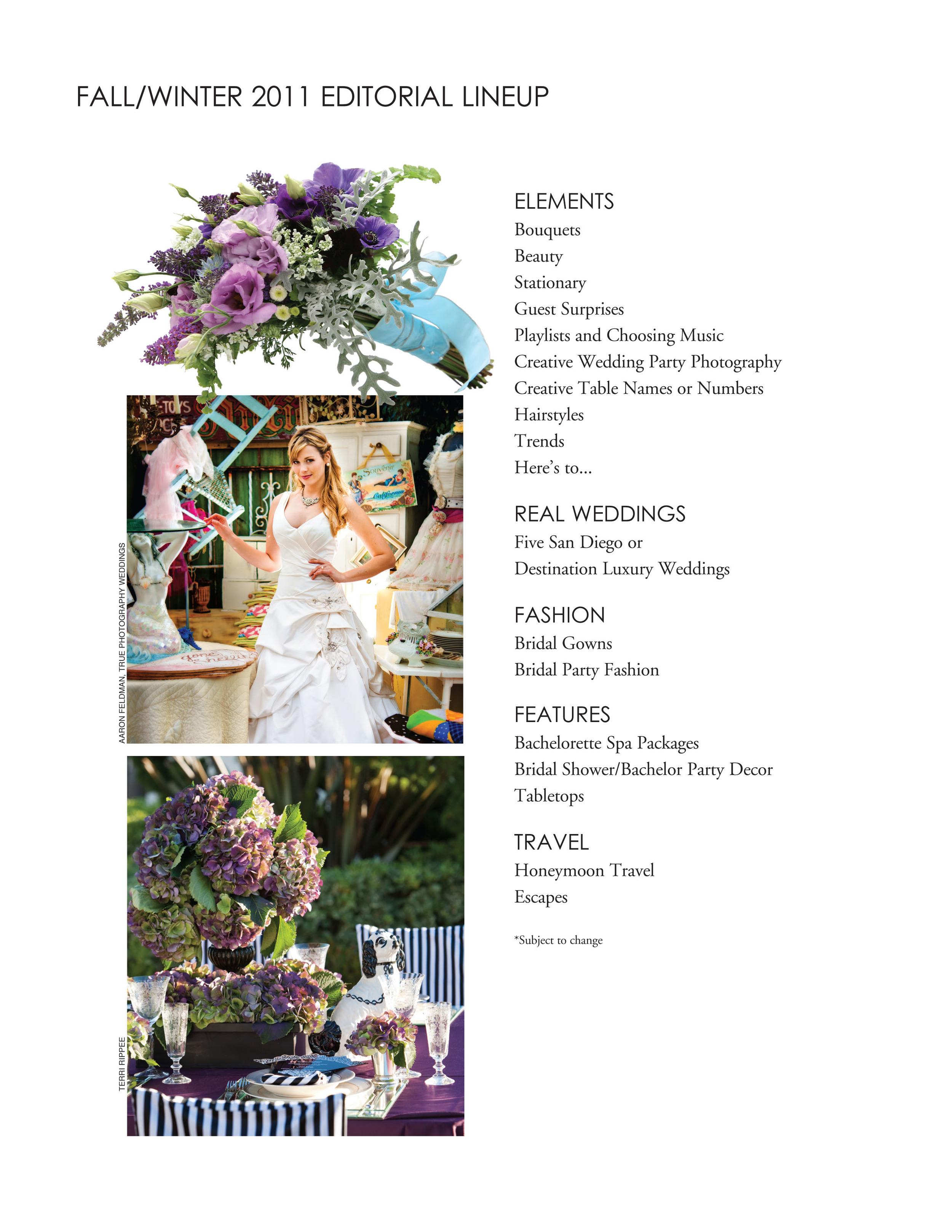 EW Media Kit_Print-9.jpg