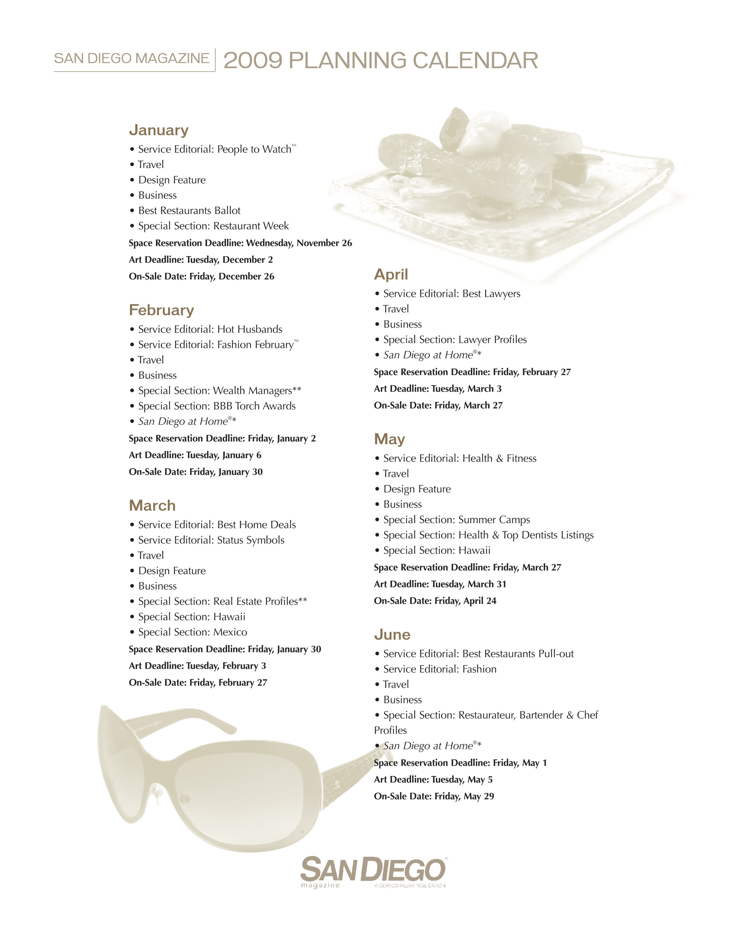 2009 Planning Calendar-1.jpg