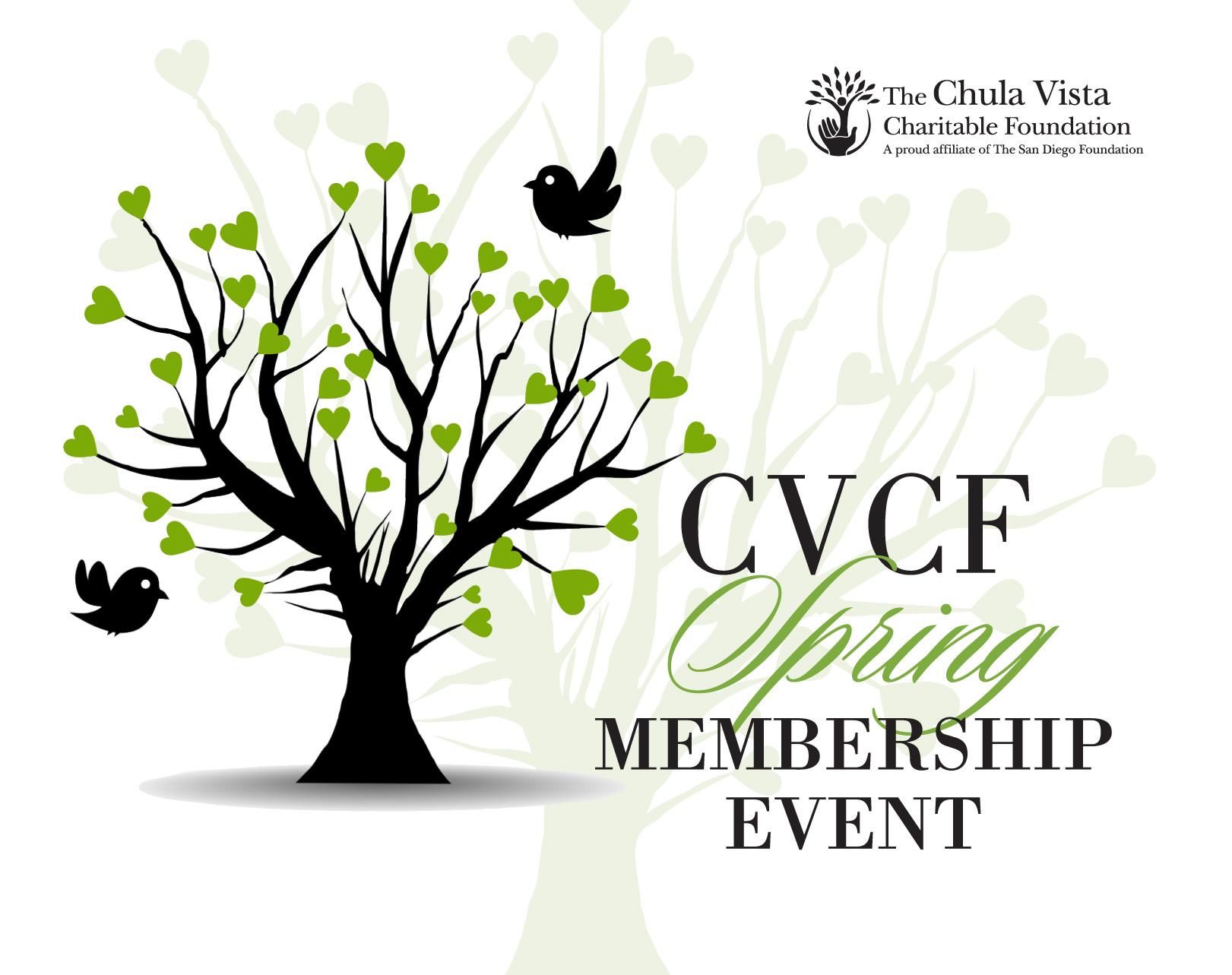 CVCF Invite V1-1.jpg