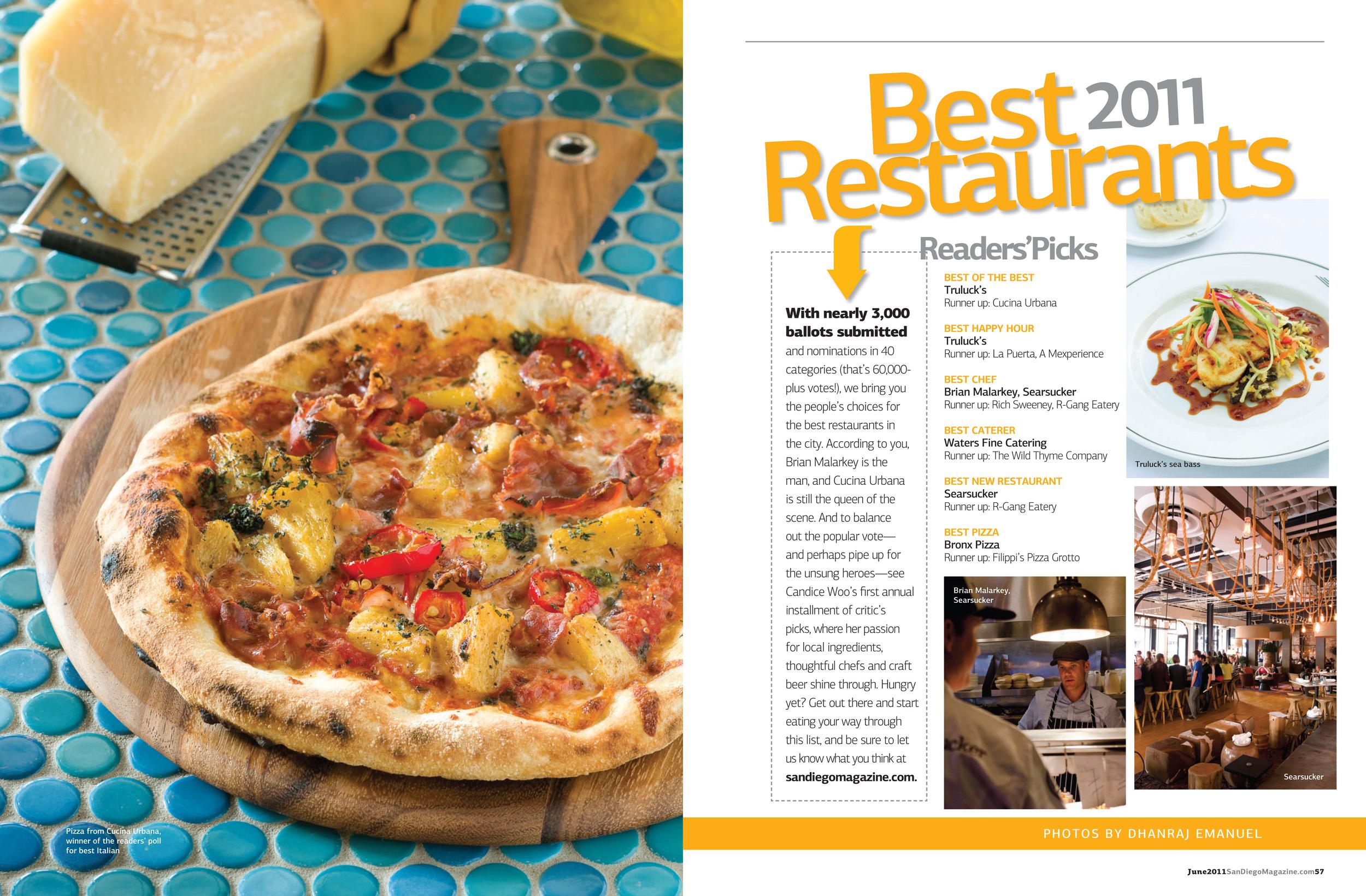 BestRestaurant June 11-1.jpg
