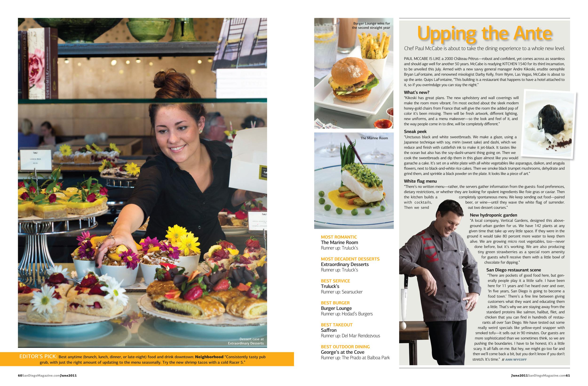 BestRestaurant June 11-3.jpg