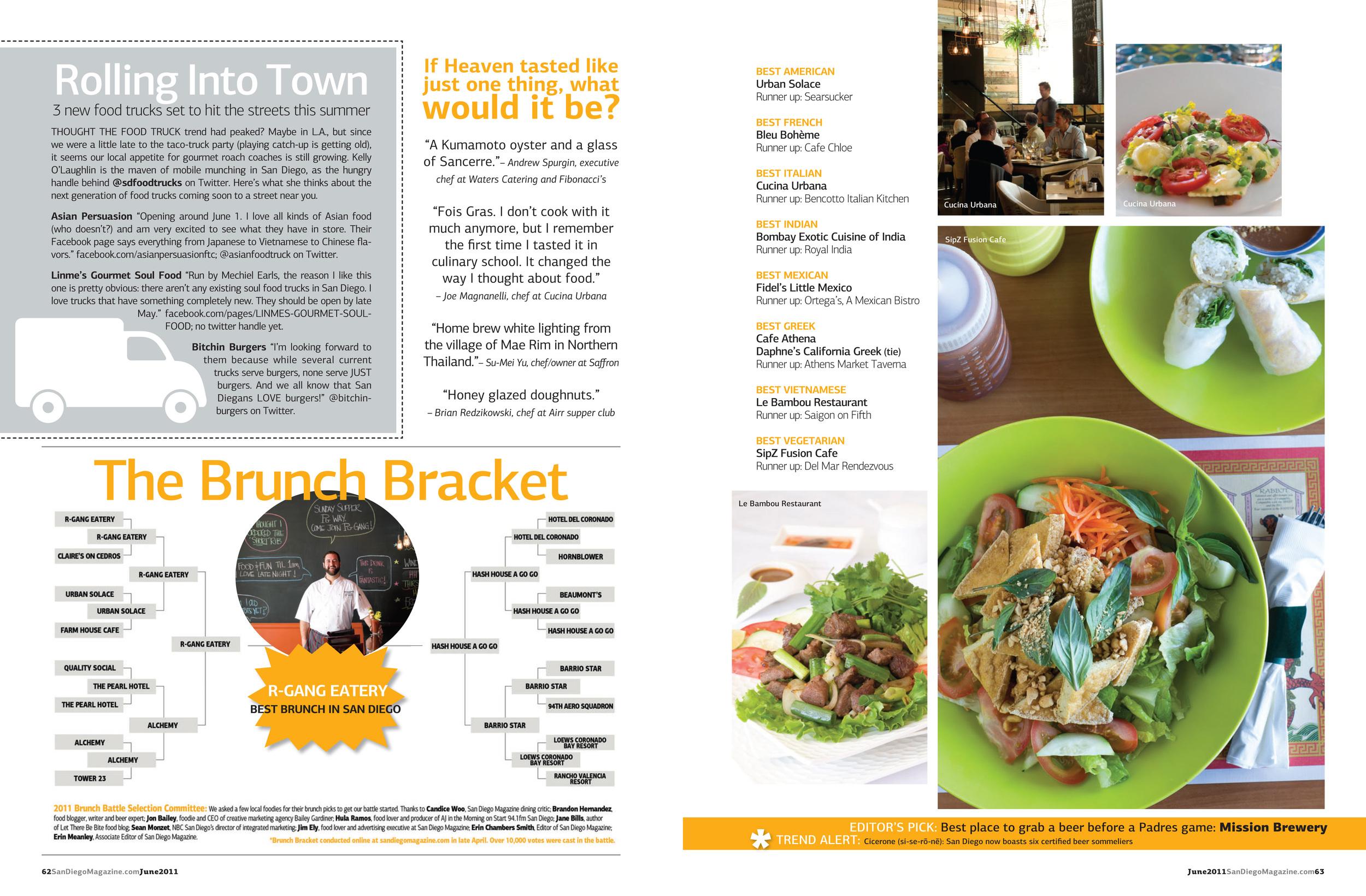 BestRestaurant June 11-4.jpg