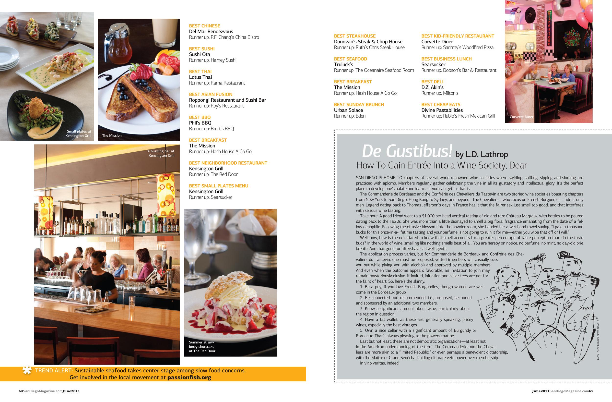 BestRestaurant June 11-5.jpg