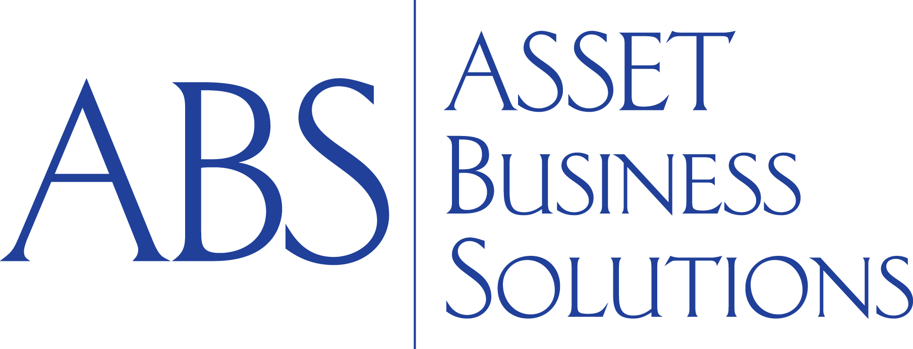 ABS Logo Final Blue.jpg