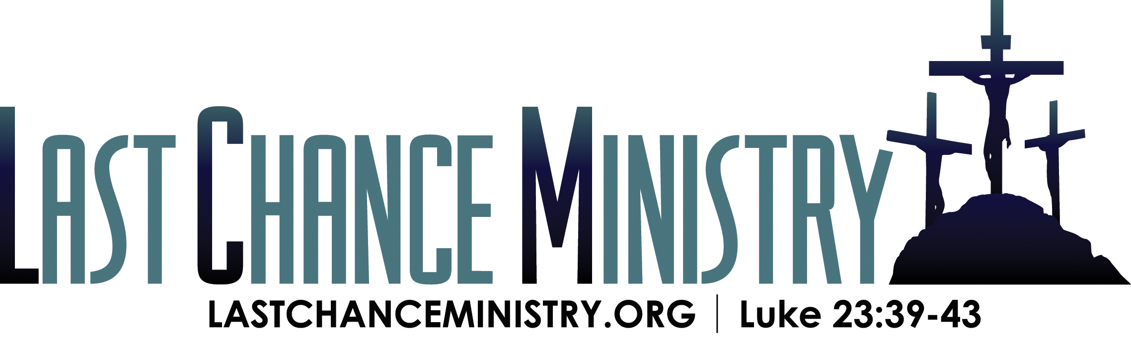 Last Chance Ministry.jpg