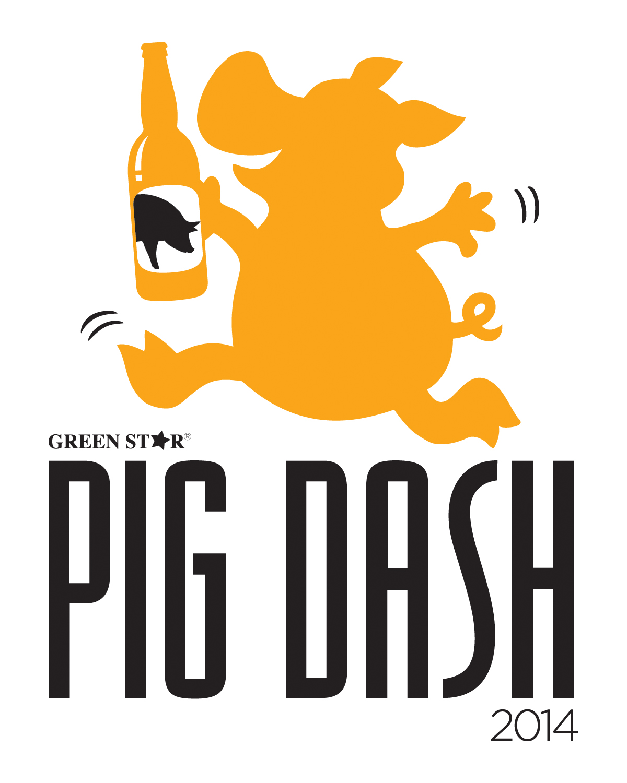 Pig Dash Final.jpg