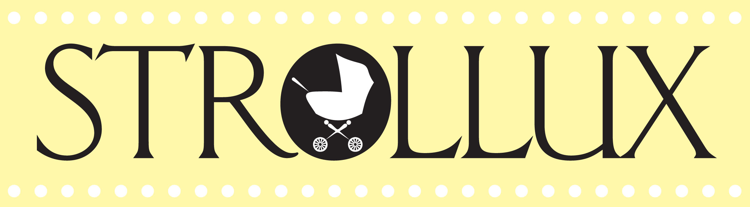 Strollux Logo Final Yellow.jpg