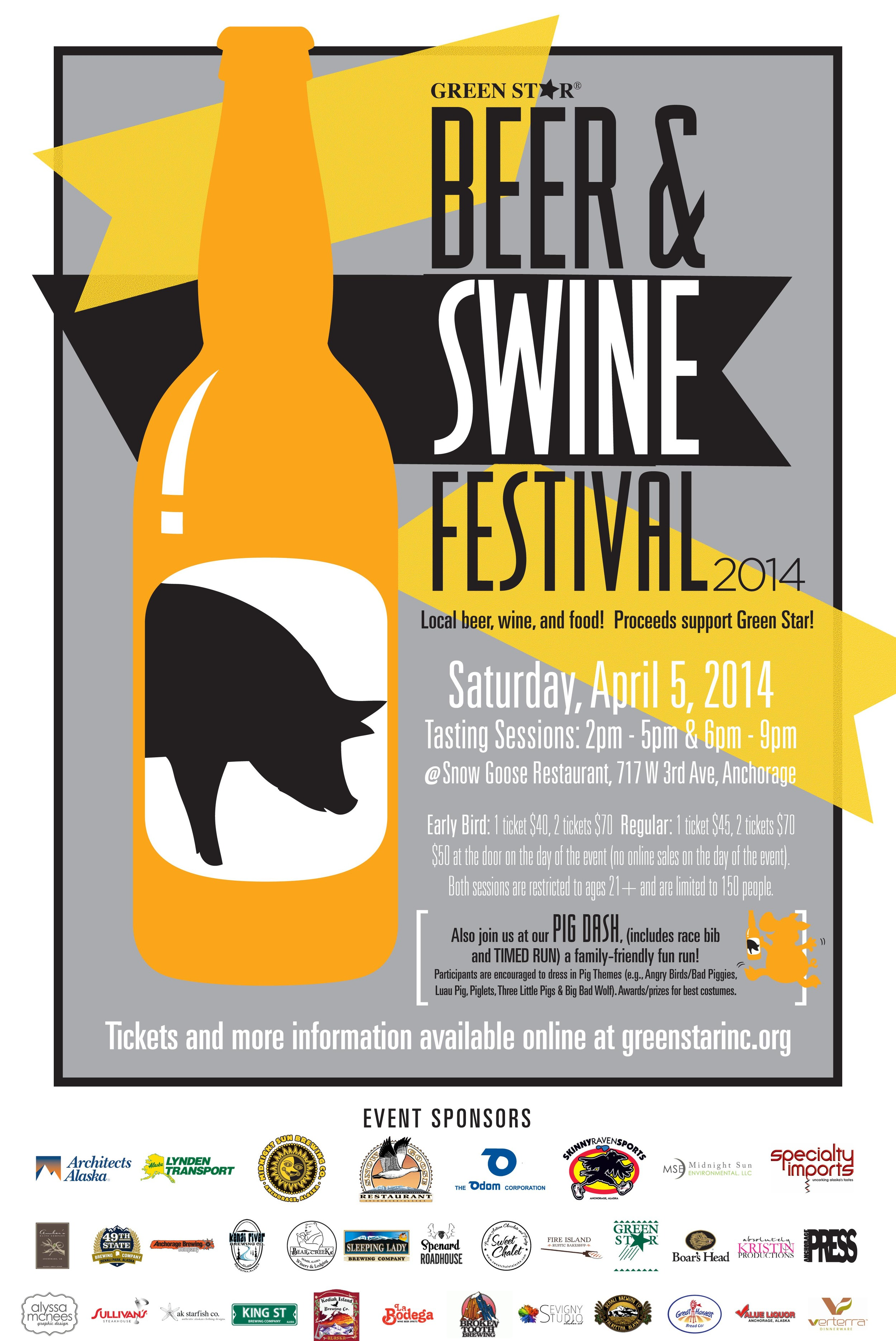 Swine Festival Poster1NEW.jpg