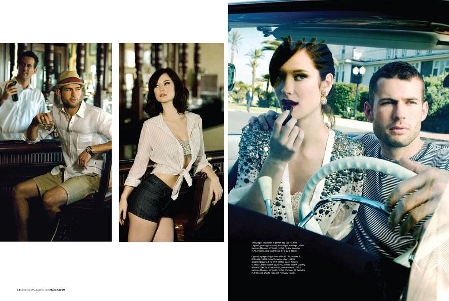 Del Fashion_March-3.jpg