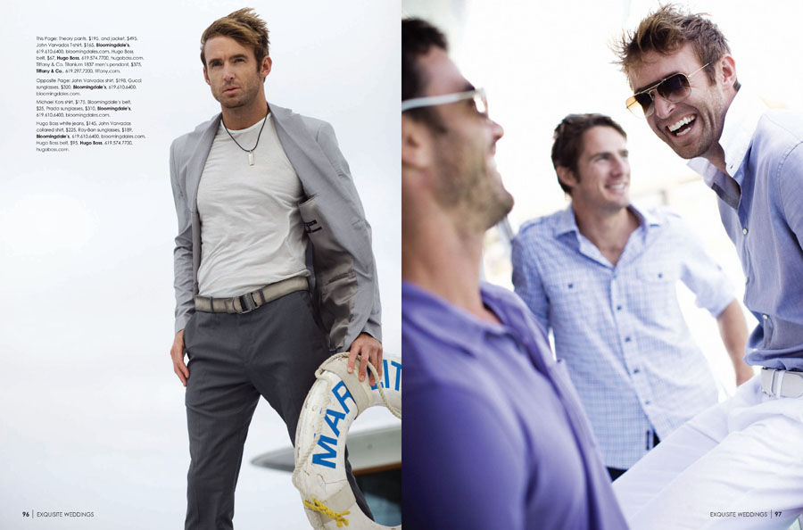 EW Mens Fashion-2.jpg