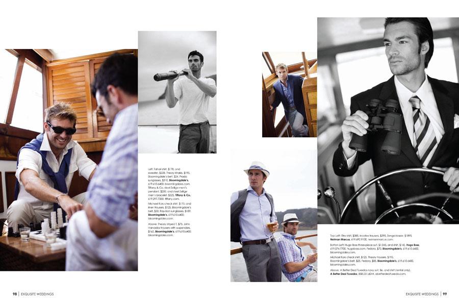 EW Mens Fashion-3.jpg