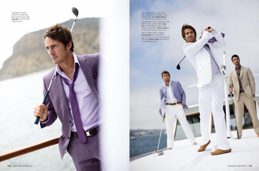 EW Mens Fashion-4.jpg