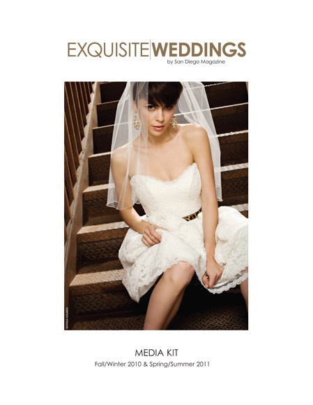 EW Cover Page.jpg