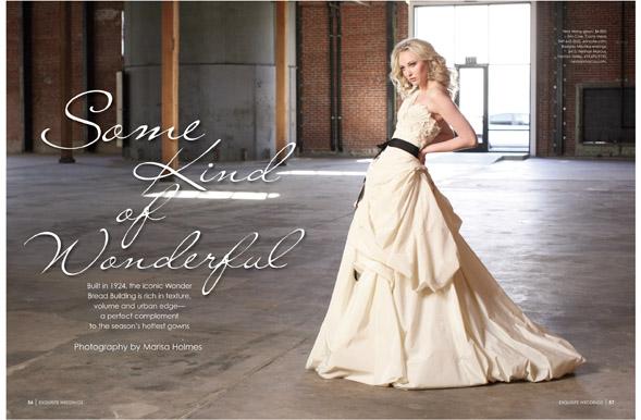 EW SS Wedding Gowns-1.jpg