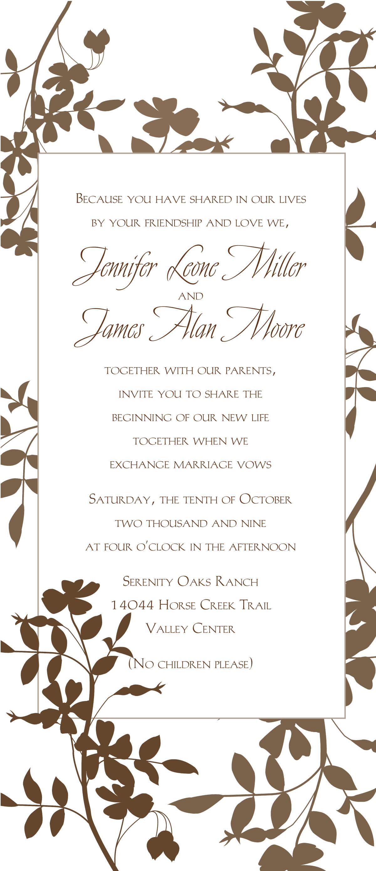 JM_JM_Wedding Invitation.jpg