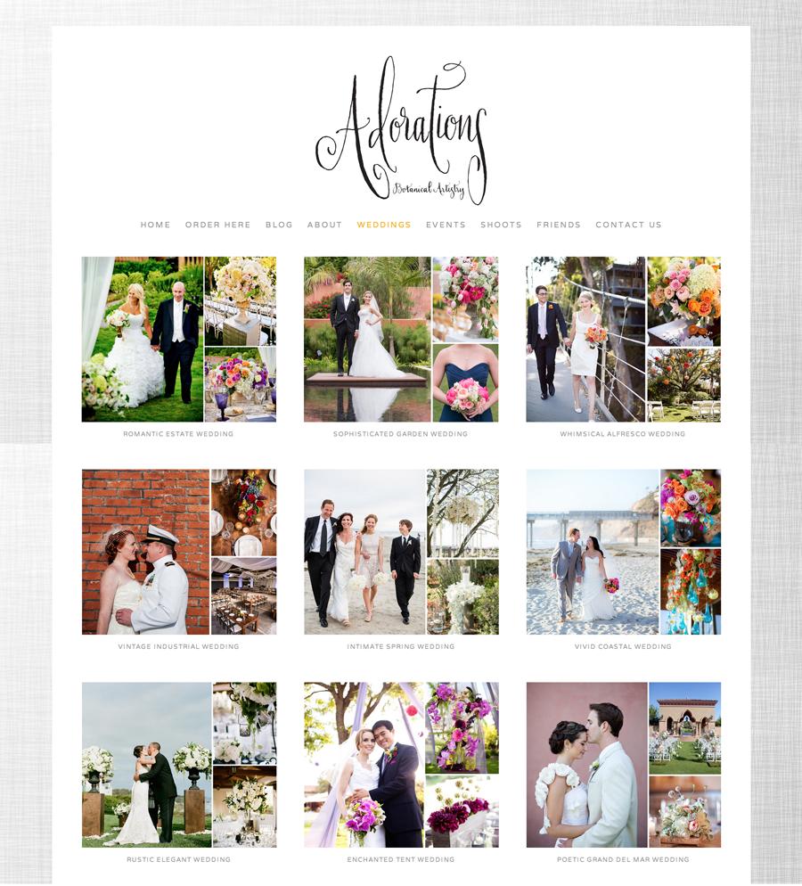 Adorations Weddings.png