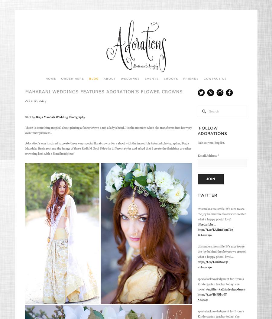 Adoration Blog.png