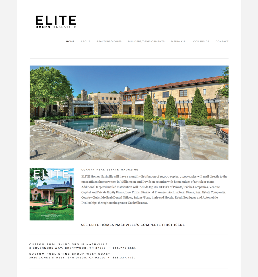 Elite Home.png