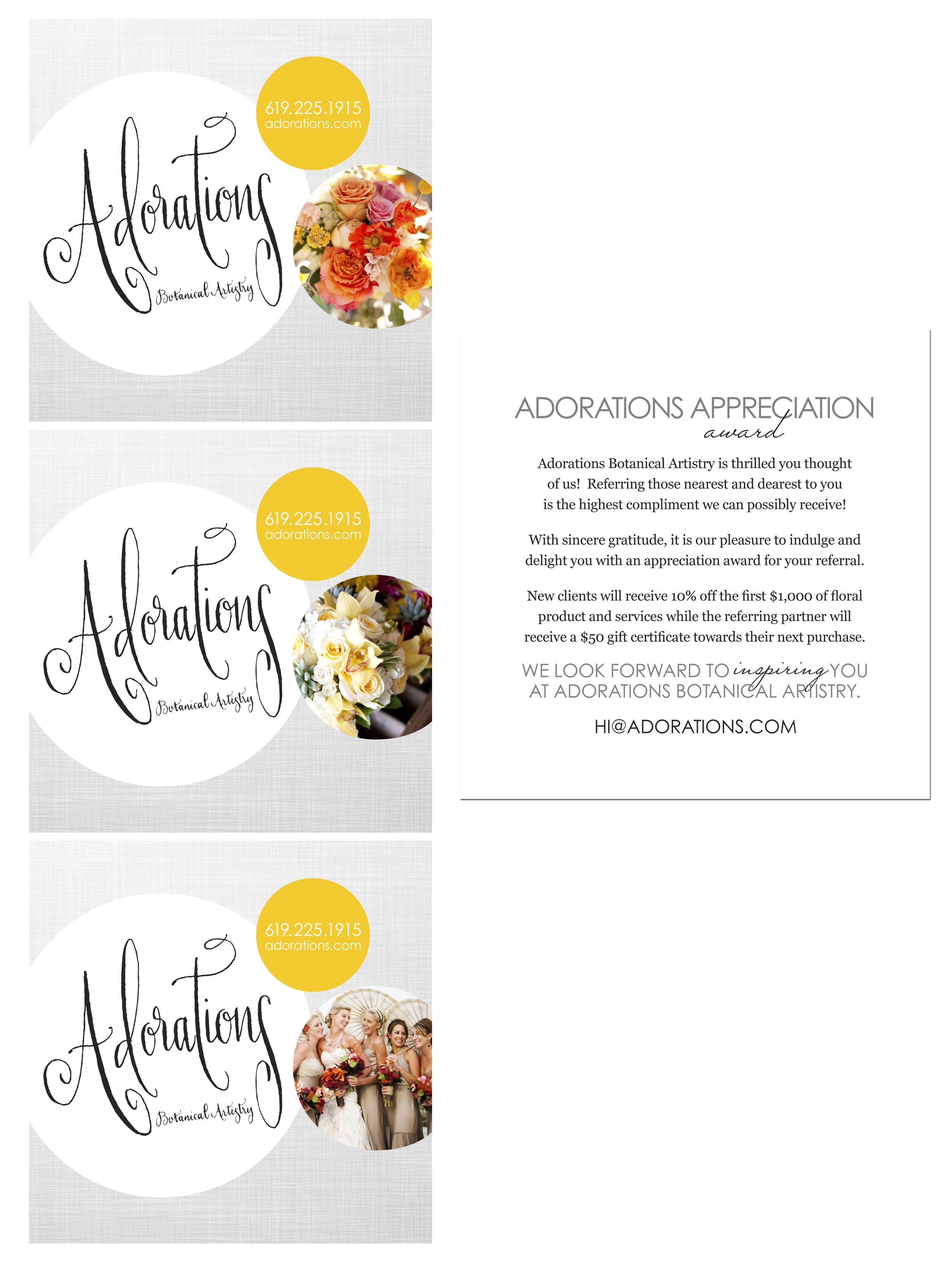 Adorations Referral V8 Square Print-3.jpg