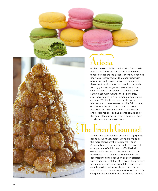 Desserts-5.jpg