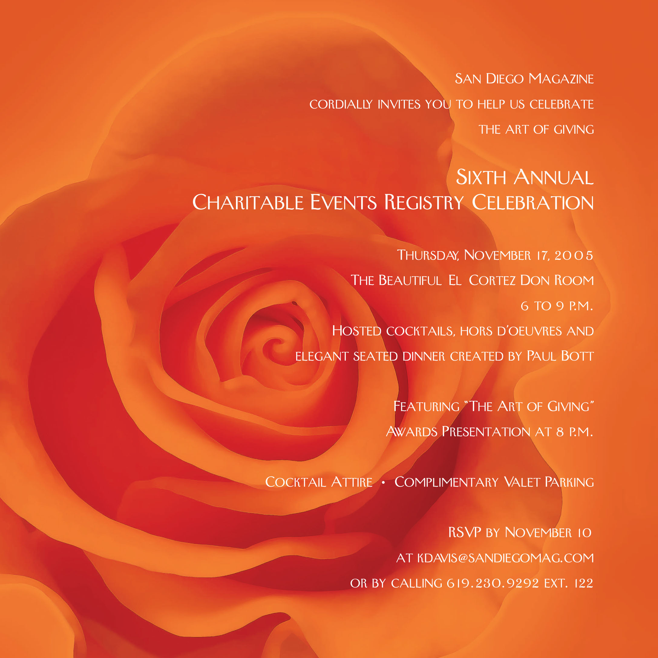 CER Invite1.jpg