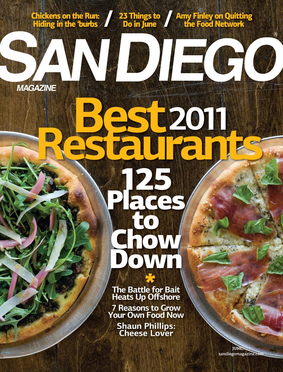 June 2011 Cover.jpg