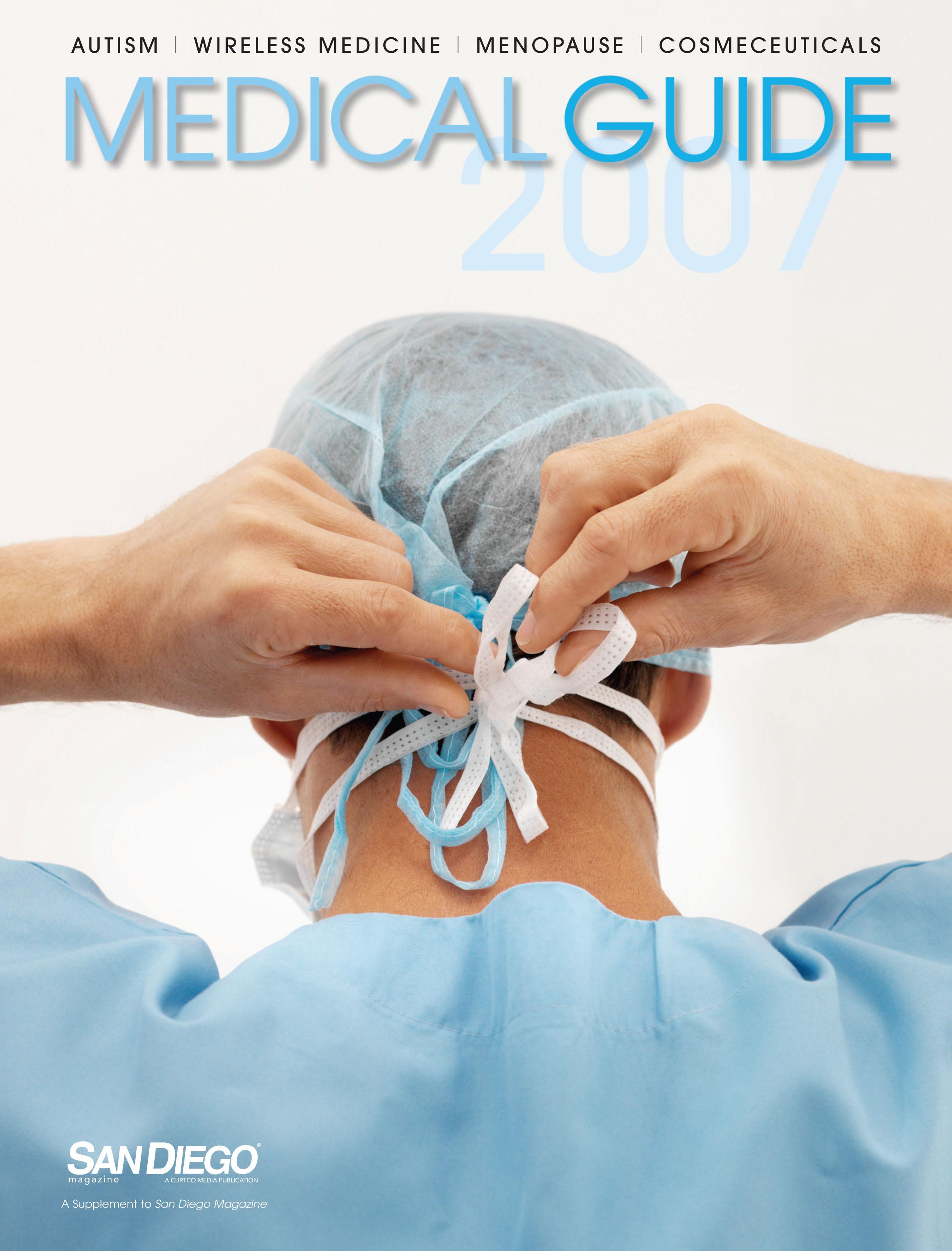 MG 2007 Cover.jpg