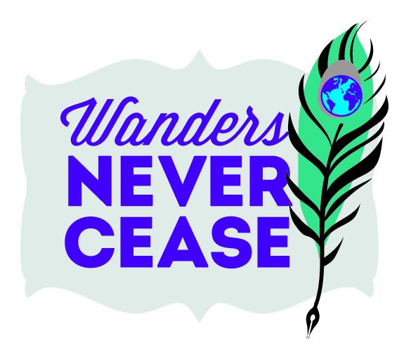 Wanders Never Cease2.jpg