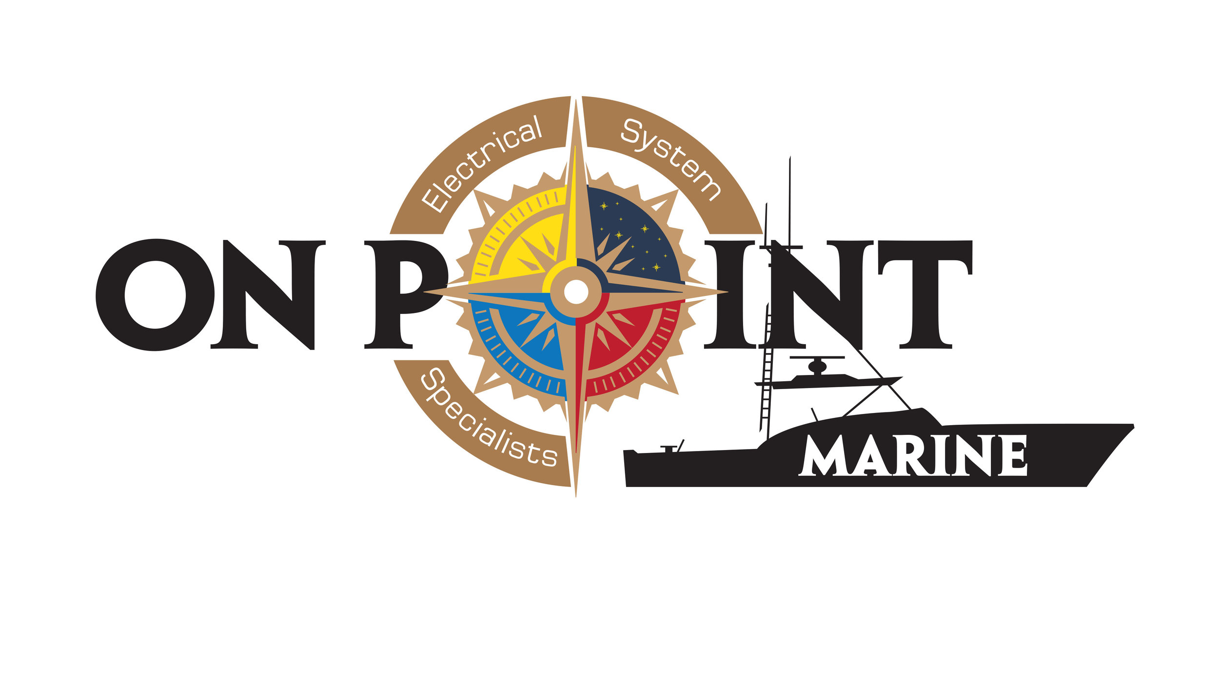 On Point Logo F White.jpg