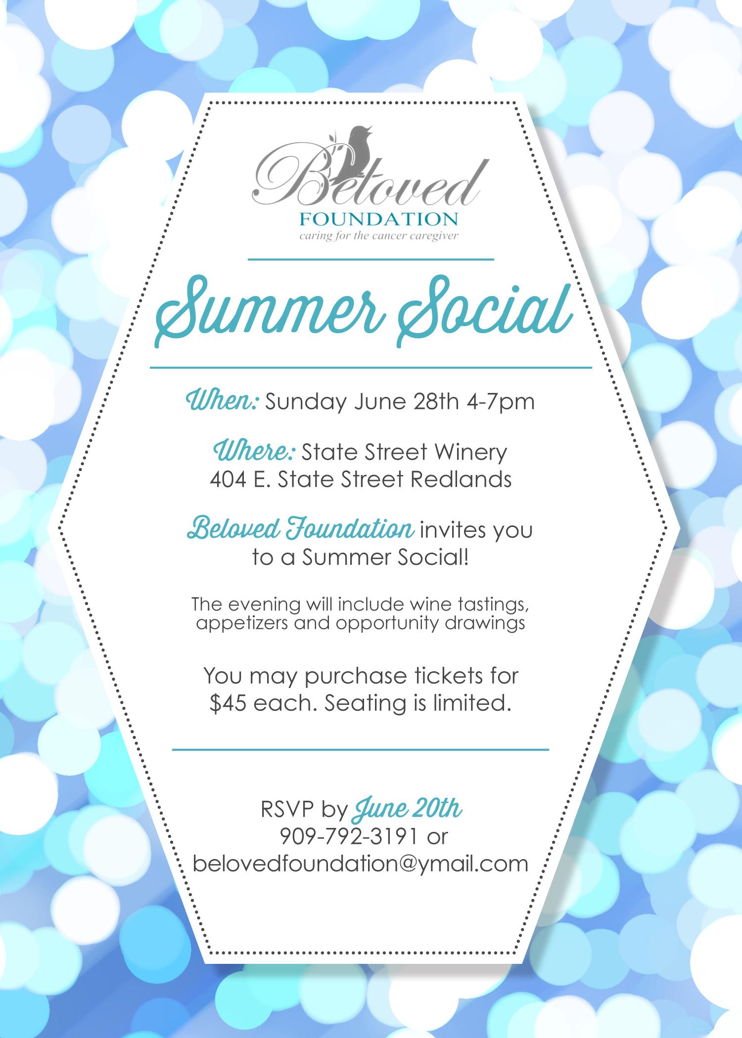 Beloved Invite v3-2.jpg