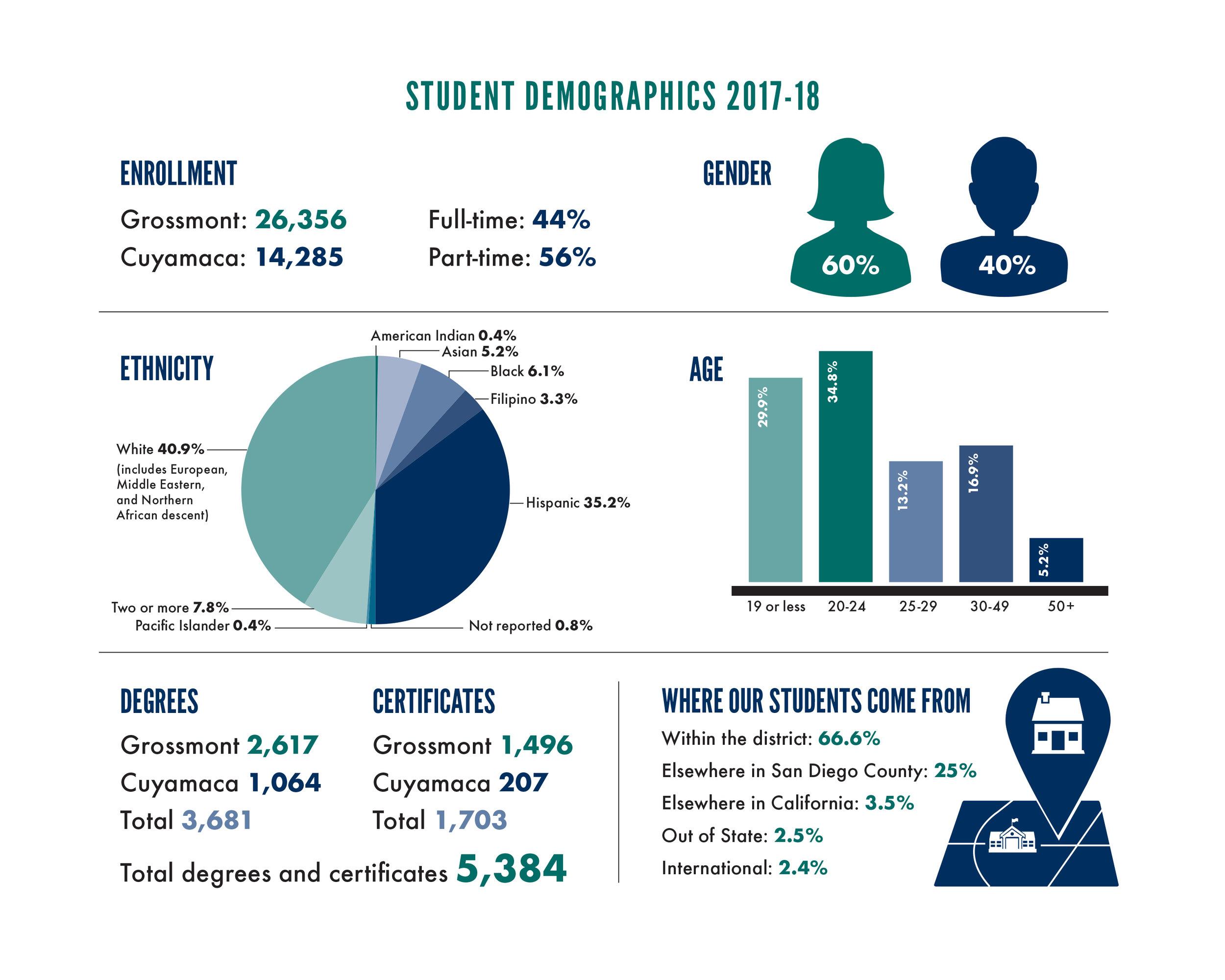 Annual Report vPresentation-2.jpg
