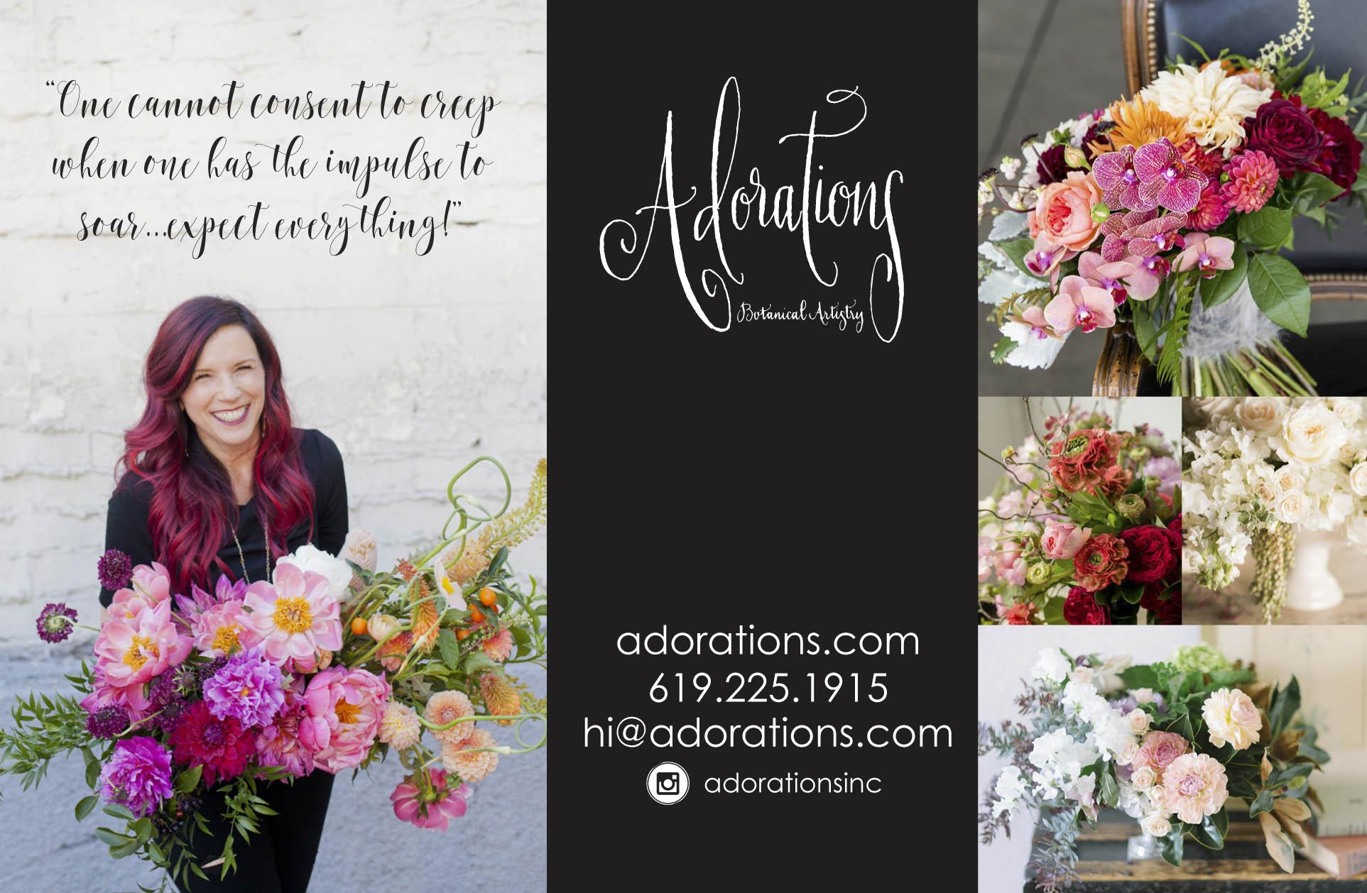 Adorations_halfpage Ad.jpg