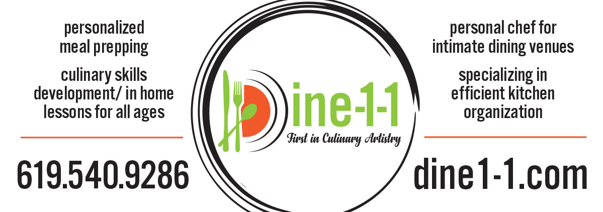 Dine11 Window v1.jpg