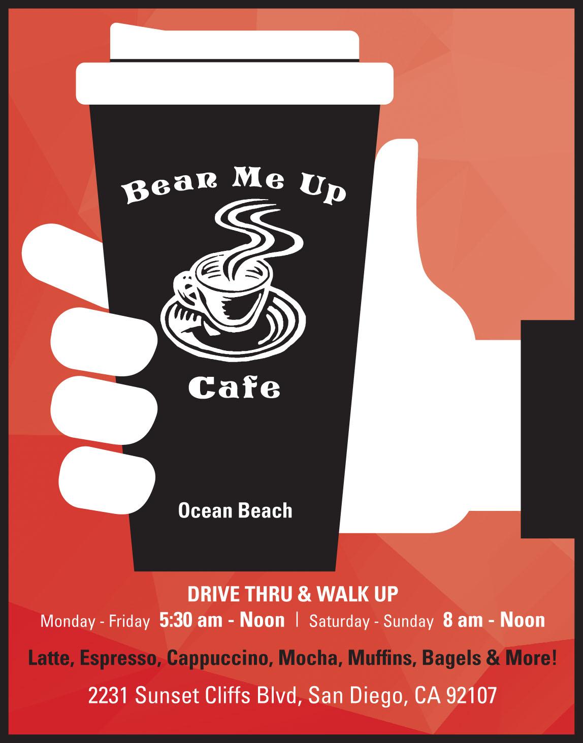Bean Me Up 1-4 Ad.jpg